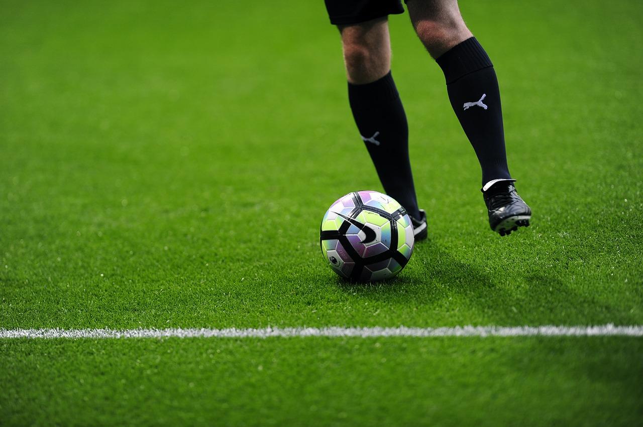 klub sepak bola tertua di dunia